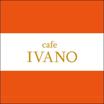 cafe IVANO